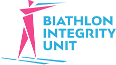 Biathlon Integrity Unit