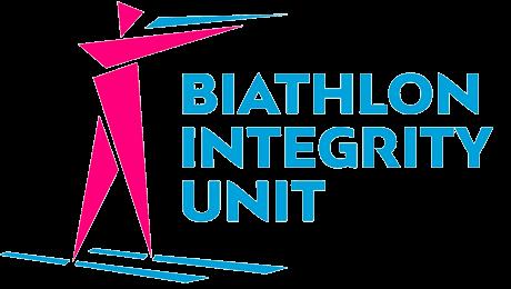 Biathlon Integrity Unit